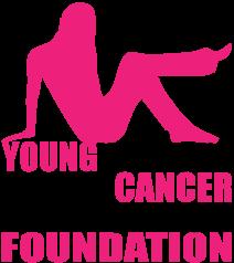 YWBCAF-Logo
