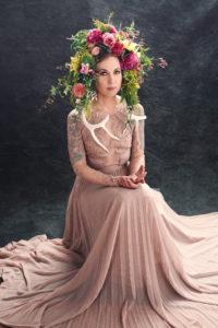Sophia-flowers-