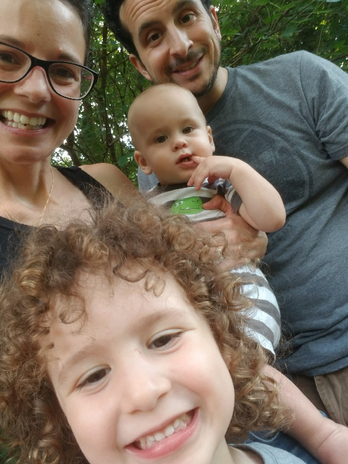 cara-family-