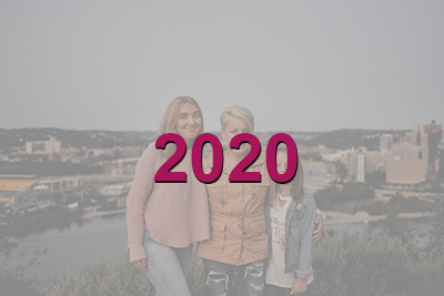 2020-cover
